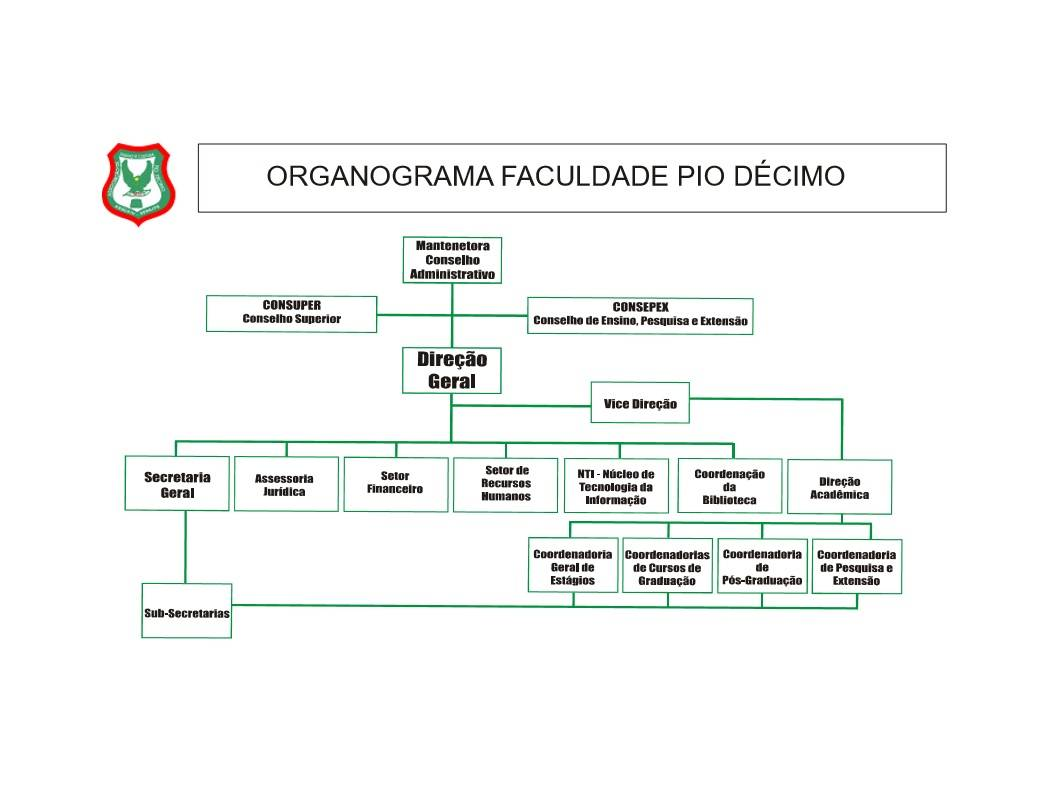 ORGANOGRAMA SITE 1.jpg