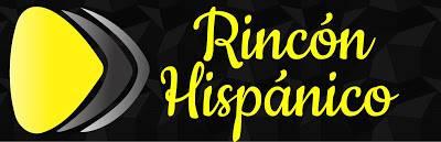 rinconhispanico.jpg