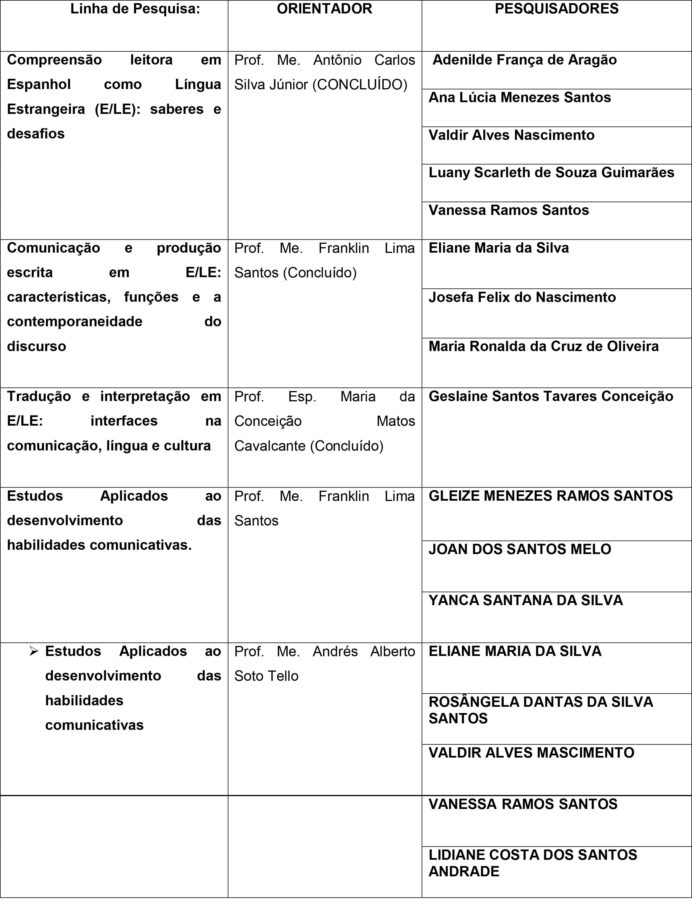 tabela07.jpg
