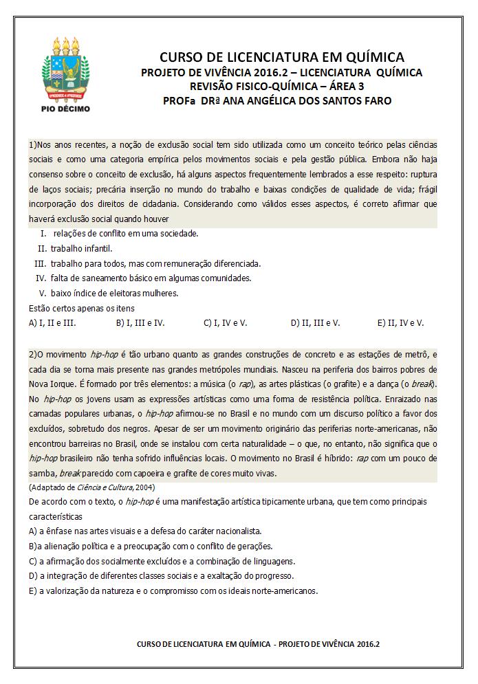 Conhecimentos-Gerais.png