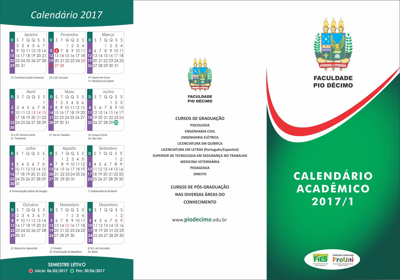 calendario 2017 1 FRENTE.jpg