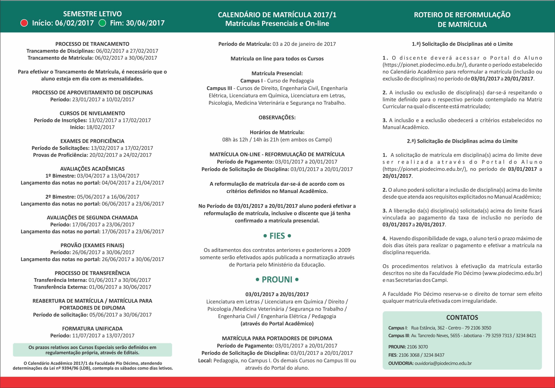 calendario 2017 1 VERSO.jpg