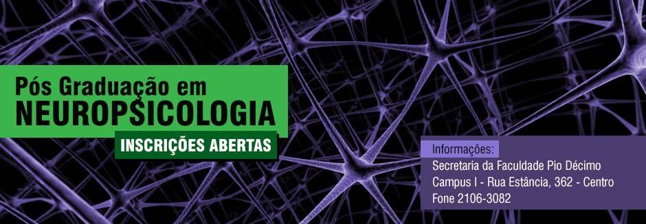 banner-topo-pos-neuropsicologia.jpg