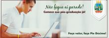 Banner-Pos-Graduaçao.png