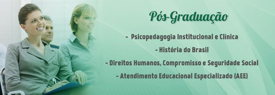 banner-pos-graduação.png