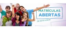 matriculas abertas.png