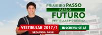inscreva-se 2017.2 (2).png