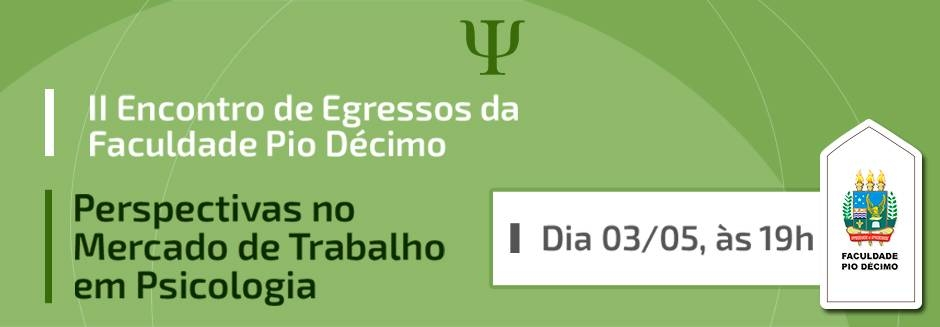 display-adaptado-egressos-psicologia-2017.jpg