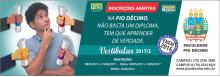 site VESTIBULAR 2017 2.png