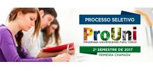 processo seletivo pro uni.png