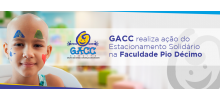 GACC banner.png