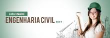 Enada engenharia civil.png