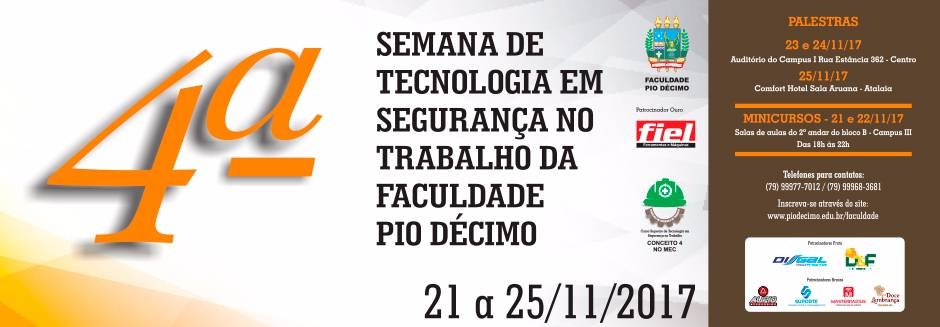 display_semana_seguranca_trabalho.jpg