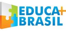 Bolsa-Educa-Mais-Brasil-para-reprovados-no-Prouni.jpg