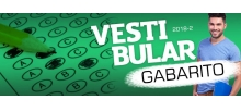 banner gabarito 2018-2.jpg