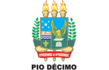 logo_pio.png