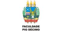 logo2008.png