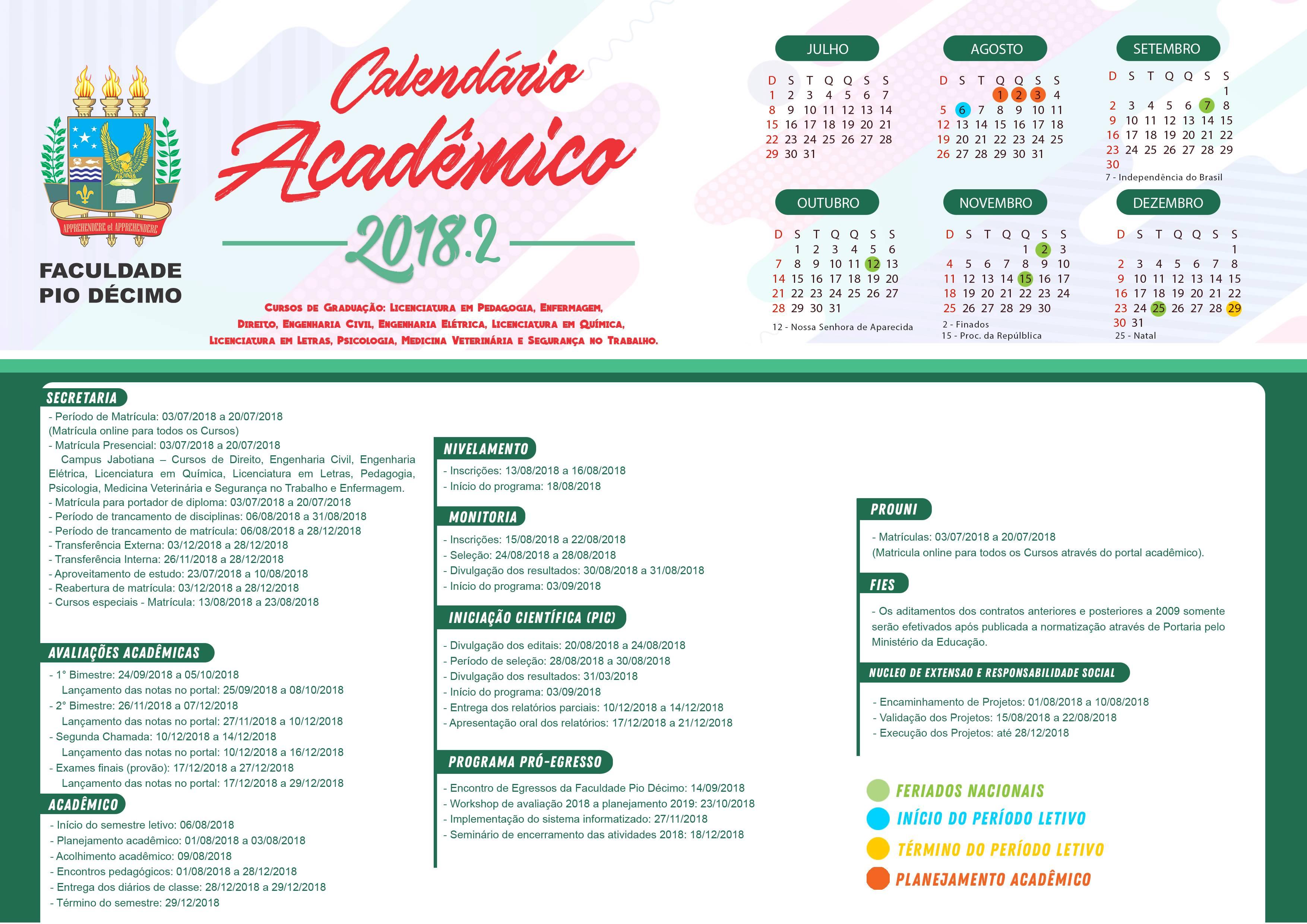 Calendário Acadêmico ok ajuste 06_08_18.jpg