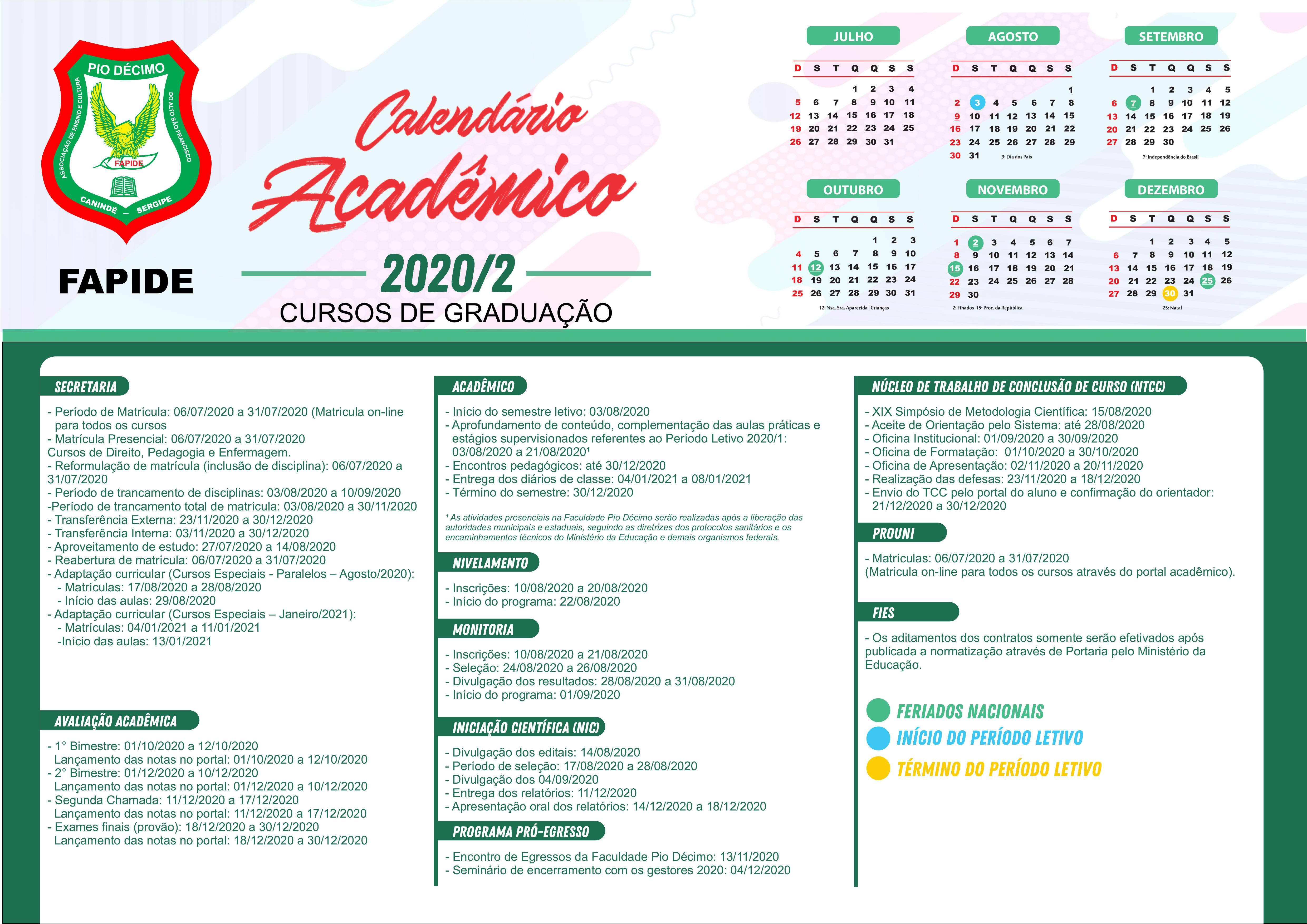 CALENDARIO-ACADEMICO-2020-2.jpg