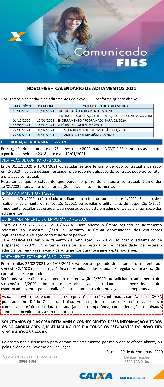 Comunicado-Novo-FIES-29-12-2020---CALENDARIO-ADITAMENTOS-2021.jpg