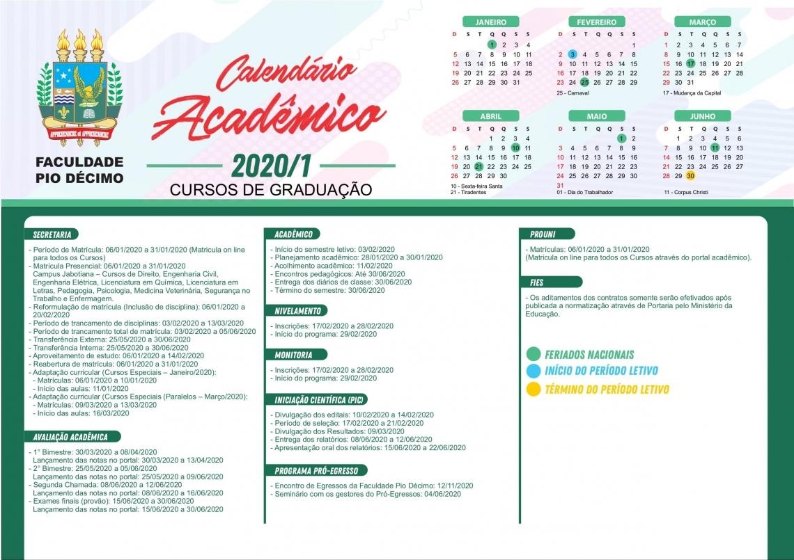 CALENDÁRIO ACADÊMICO 2020_page-0001.jpg