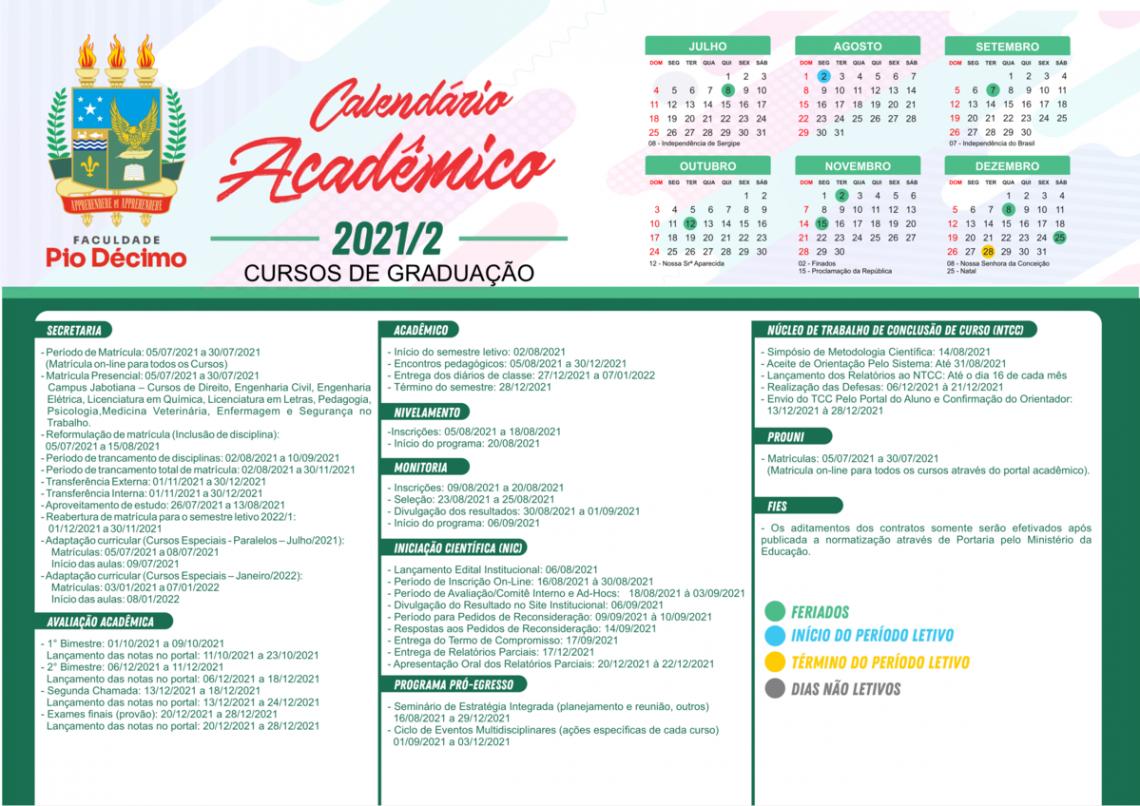 CALENDARIO_ACADEMICO_2021-2-1.png