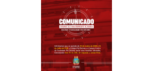 COMUNICADO HORA?RIO DE FUNCIONAMENTO faculdade.png