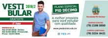 outdoor-VEST-PIO-fase-2.jpg
