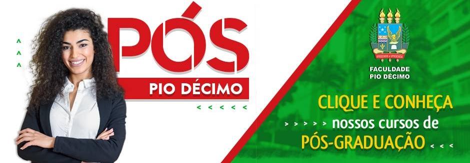 banner 940x357 mulher aj.jpg