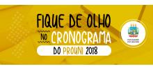 Prancheta 1.png
