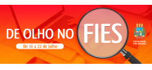 BANNER FIES PIO DÉCIMO.png