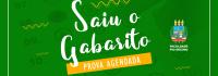 banner gabarito.png