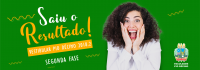 SEGUNDA FASE RESULTADO VESTIBULAR.png