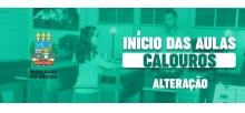 BANNER CALOUROS 20h21min.jpg