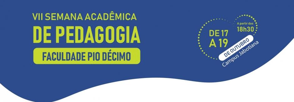 banner site_Prancheta 1.jpg