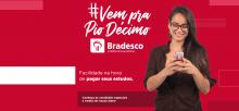 Banner-Bradesco.png