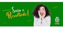 BANNER SAIU O RESULTADO copy.jpg