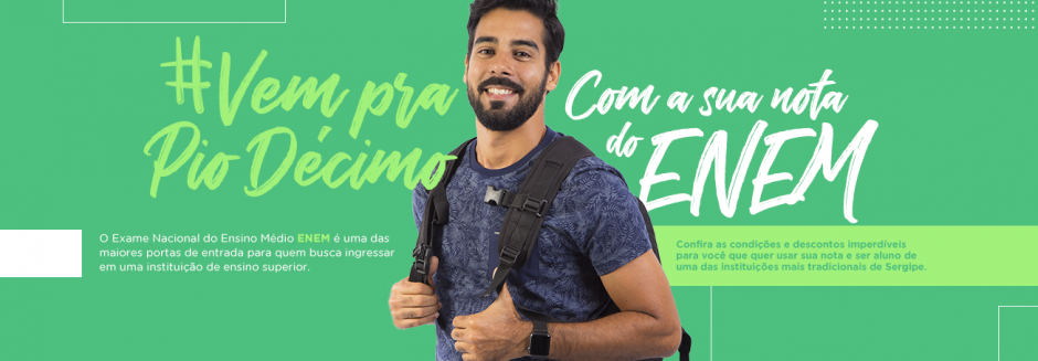 banner-nota-do-enem.png
