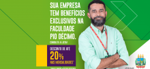 empresas-banner.png