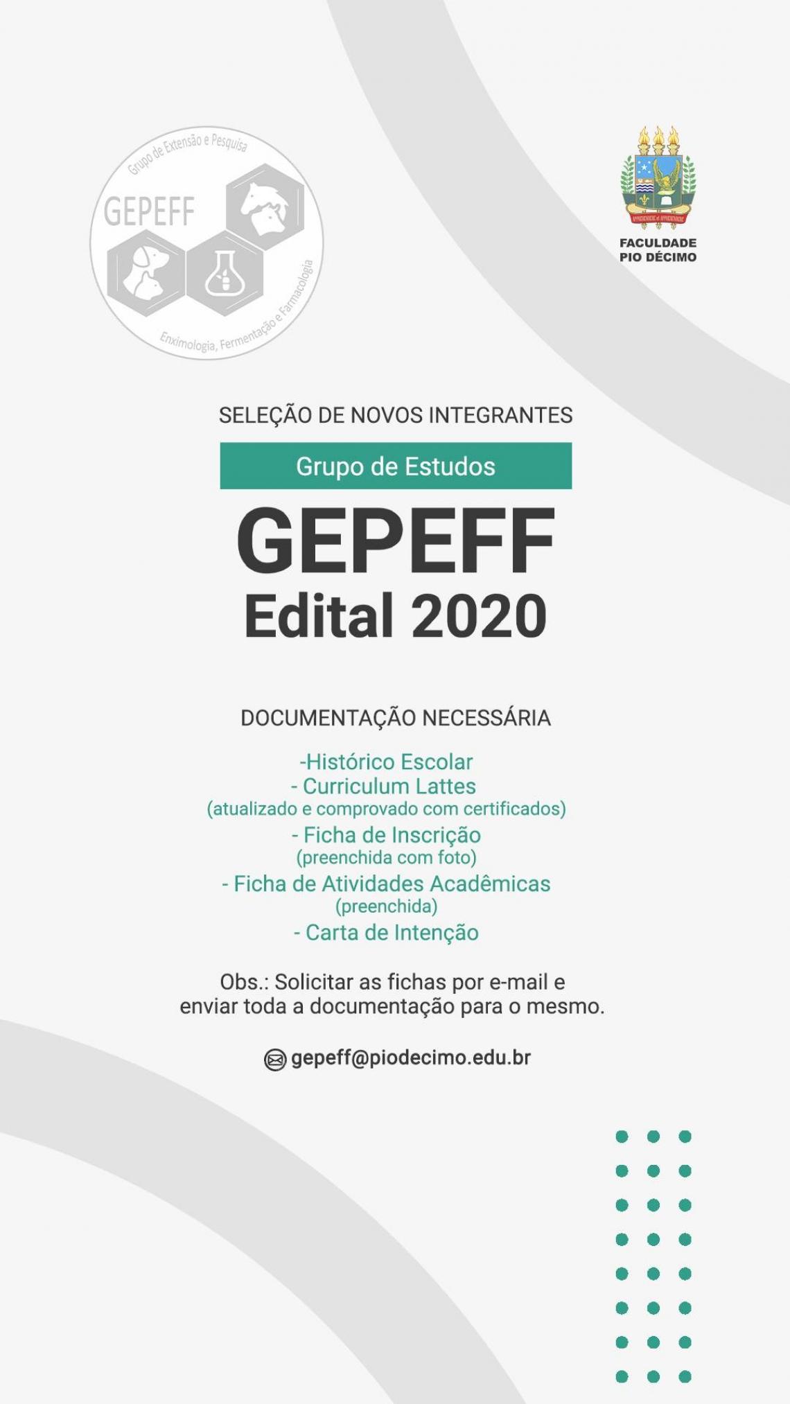 edital-gepeff_3.jpg