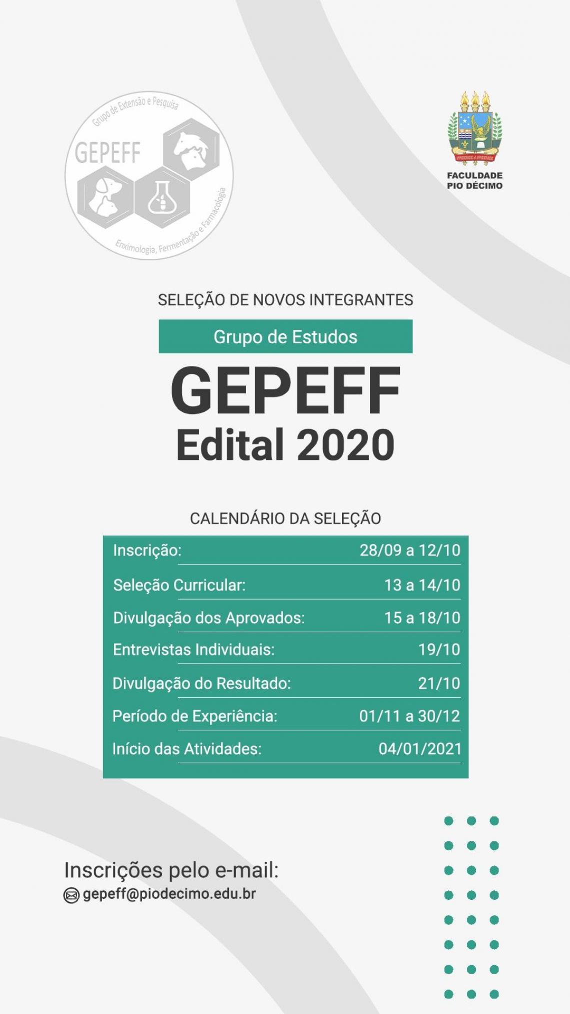 edital-gepeff_2.jpg