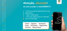 EDUCONNECT_BANNER- FACULDADE.jpg