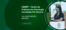 CENPP - BANNER_SITE.png