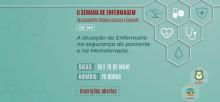 DIA DO ENFERMEIRO_BANNER (FACULDADE).png
