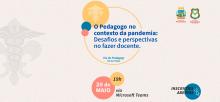 DIA DO PEDAGOGO_BANNER - FACULDADE.png