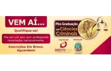 C+¦pia de banner-site-piox-ciencias-criminais.jpg