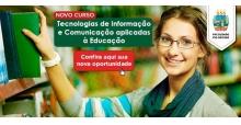 pos-graduacao-tecnologia-educacao.jpg